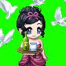 Anastasia Manahan's avatar