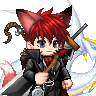 Masterincs's avatar