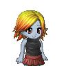 xXSoniaXx's avatar