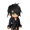 Lurkli's avatar