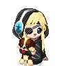 RaNdOm_Nami's avatar