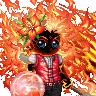 The Ninja Kakashi's avatar