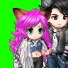Xx_SummonerYuna_xX's avatar