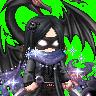 MyPoetStarlight's avatar