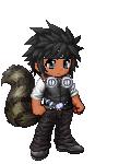 Rojo-nawa's avatar