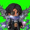 omegakai's avatar