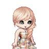WhiteSheep1's avatar