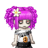 Ming_mei's avatar
