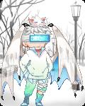 06_GOD's avatar