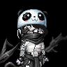Panda_Roo's avatar