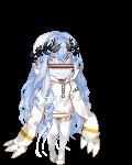 JA3ZUS's avatar