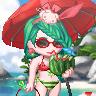 FeenixCat's avatar