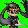 ShadowWarrior11's avatar