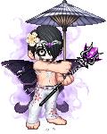 SexehNeko's avatar