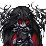 cbfratty's avatar