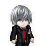 Xx0 Zero Kiryu 0xX's avatar
