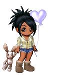 Urgurlj3n123's avatar