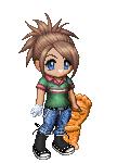 II_rawrz_cookiez_II's avatar