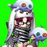 beccaXcore's avatar
