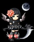 Angel Of Death696's avatar