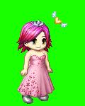 StarPrincess0426's avatar