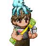 Evil Minion_7's avatar