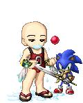 Assassins Officer 's avatar