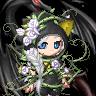Xx_Your Nightmares_xX's avatar