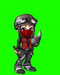 Eraginny's avatar