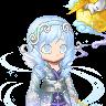 fl0ating-'s avatar