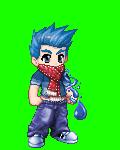 jone_12345's avatar