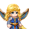 White Winged Angel Valen's avatar