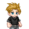 whitey mic white white's avatar