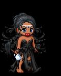 My Sweet Snow White's avatar