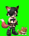 cute-lil-bi's avatar