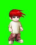 Orphen3's avatar
