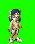 BlizzardKill's avatar
