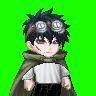 mmm122's avatar