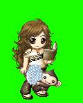 bctwirler's avatar