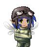 I Am experiment 666's avatar