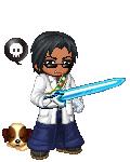 Kid_Sikness's avatar