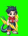 kreacher-in-deep's avatar