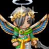 Izuro's avatar
