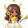 KawaiiToast's avatar