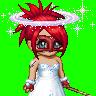 Xx-Victoire Weasley-xX's avatar