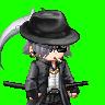 SnoDragonX_Rebirth's avatar
