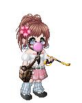 V-02 - Rin Kagamine's avatar