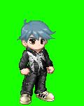 syco466's avatar