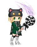 Kazoku Mizuki's avatar