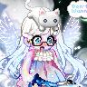 system lord anubis's avatar